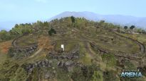 Total War: Arena - Screenshots - Bild 4