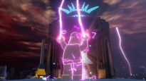 LEGO Dimensions - Screenshots - Bild 28