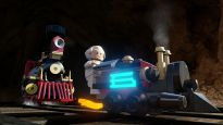 LEGO Dimensions - Screenshots - Bild 7