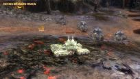 Trinium Wars - Screenshots - Bild 11