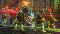 Teenage Mutant Ninja Turtles: Mutanten in Manhattan - Screenshots - Bild 6