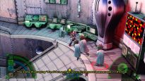 The Deadly Tower of Monsters - Screenshots - Bild 16