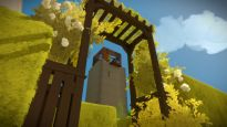 The Witness - Screenshots - Bild 7