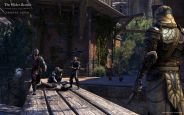 The Elder Scrolls Online - DLC: Thieves Guild - Screenshots - Bild 3