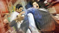 Yakuza: Kiwami - Screenshots - Bild 6
