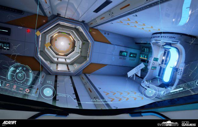 ADR1FT - Screenshots - Bild 16