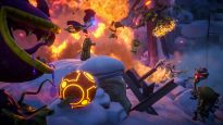 Plants vs. Zombies: Garden Warfare 2 - Screenshots - Bild 2