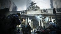 Tom Clancy's The Division - Screenshots - Bild 3