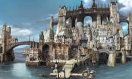 Bravely Second: End Layer - Screenshots - Bild 4