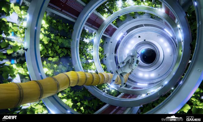 ADR1FT - Screenshots - Bild 7