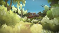 The Witness - Screenshots - Bild 9