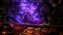 Warhammer 40.000: Eternal Crusade - Screenshots - Bild 13