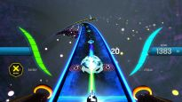 Amplitude - Screenshots - Bild 9