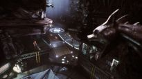 Batman: Arkham Knight - DLC: Crime Fighter Challenge-Pack #6 - Screenshots - Bild 1