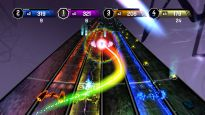 Amplitude - Screenshots - Bild 11