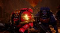 Warhammer 40.000: Eternal Crusade - Screenshots - Bild 23