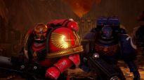 Warhammer 40.000: Eternal Crusade - Screenshots - Bild 23