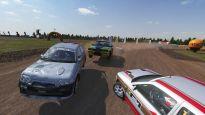 Sébastien Loeb Rally Evo - Screenshots - Bild 5