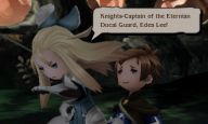 Bravely Second: End Layer - Screenshots - Bild 35