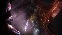 Batman: Arkham Knight - DLC: Crime Fighter Challenge-Pack #6 - Screenshots - Bild 2
