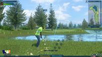 Winning Putt - Screenshots - Bild 10