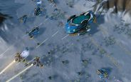 Ashes of the Singularity - Screenshots - Bild 10