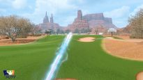 Winning Putt - Screenshots - Bild 7