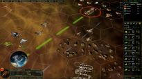 Galactic Civilizations III: Mercenaries - Screenshots - Bild 6