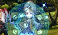 Bravely Second: End Layer - Screenshots - Bild 10