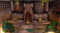 The Deadly Tower of Monsters - Screenshots - Bild 15