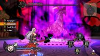 Nights of Azure - Screenshots - Bild 11