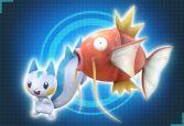 Pokémon Tekken - Screenshots - Bild 4