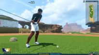 Winning Putt - Screenshots - Bild 5
