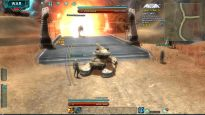 Trinium Wars - Screenshots - Bild 24