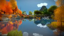 The Witness - Screenshots - Bild 6