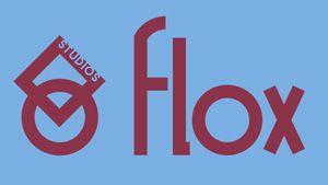 Flox Studios