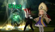 Bravely Second: End Layer - Screenshots - Bild 11