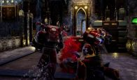 Warhammer 40.000: Eternal Crusade - Screenshots - Bild 26