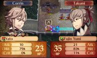 Fire Emblem Fates - Screenshots - Bild 9
