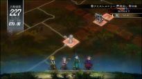 Grand Kingdom - Screenshots - Bild 6