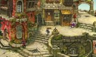 Bravely Second: End Layer - Screenshots - Bild 47