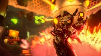 Plants vs. Zombies: Garden Warfare 2 - Screenshots - Bild 4