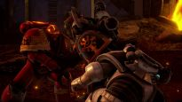 Warhammer 40.000: Eternal Crusade - Screenshots - Bild 21