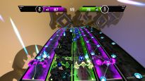 Amplitude - Screenshots - Bild 2