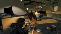 Resident Evil: Umbrella Corps - Screenshots - Bild 4