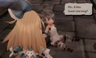 Bravely Second: End Layer - Screenshots - Bild 37