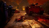 Warhammer 40.000: Eternal Crusade - Screenshots - Bild 14