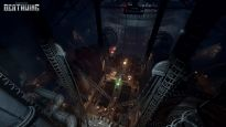 Space Hulk: Deathwing - Screenshots - Bild 3