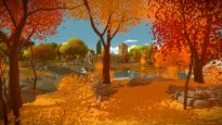 The Witness - Screenshots - Bild 13