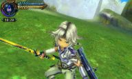 Final Fantasy Explorers - Screenshots - Bild 12